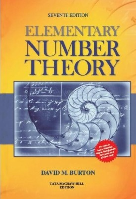 Edition rosen elementary 5th number theory pdf