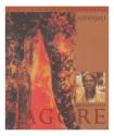 Gitanjali (English): Book