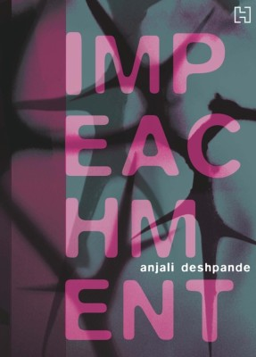 Buy Impeachment (English): Book