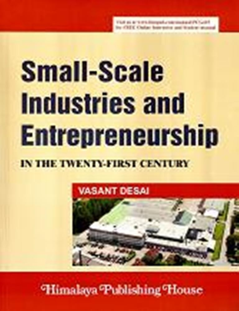 globalisation and small scale industries in Globalisation and small scale industry : issues & challenges [krajaaliaspranmalai] on amazoncom free shipping on qualifying offers.