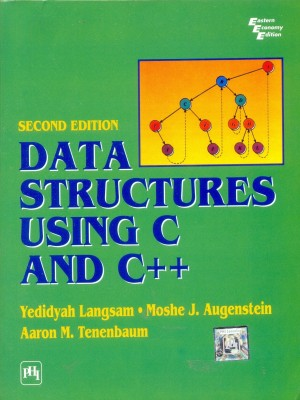 Buy Data Structures Using C and C++ 2 Edition: Book