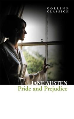 Pride and Prejudice price comparison at Flipkart, Amazon, Crossword, Uread, Bookadda, Landmark, Homeshop18