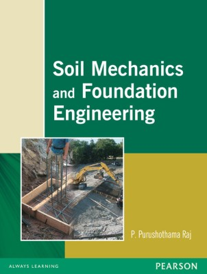 Soil mechanics book for Soil mechanics pdf
