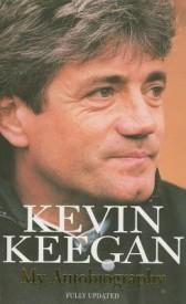 My Autobiography (English) (Paperback)