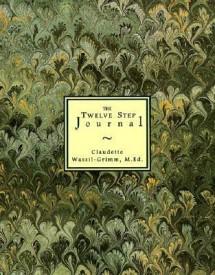 The Twelve-Step Journal (English) (Paperback)