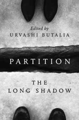 Partition : The Long Shadow (English) price comparison at Flipkart, Amazon, Crossword, Uread, Bookadda, Landmark, Homeshop18
