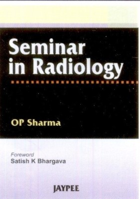 Which is the best book to study radiology for undergraduates?