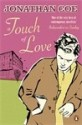 A Touch of Love: Book