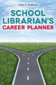 School Librarian's Career Planner (English) (Paperback)