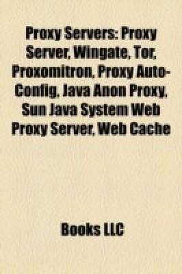 Сервис анонимных прокси серверов - Купить анонимные прокси