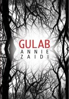 Gulab (English): Book