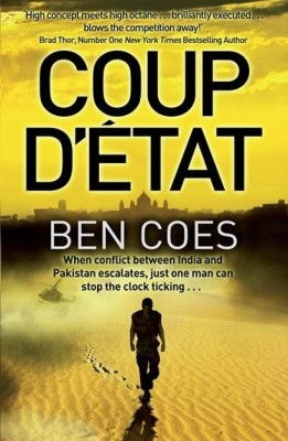 Buy Coup D'Etat (English): Book