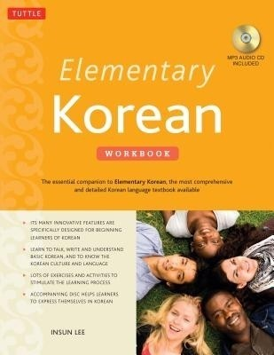 Integrated korean beginning 2 workbook pdf