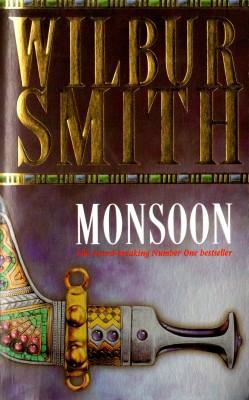 Monsoon price comparison at Flipkart, Amazon, Crossword, Uread, Bookadda, Landmark, Homeshop18