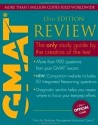 The Official Guide for GMAT Review (English) 13th Edition: Book