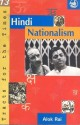 Hindi Nationalism - Tracts For The Times 13 PB (English): Book