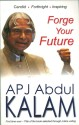 Forge Your Future (English): Book