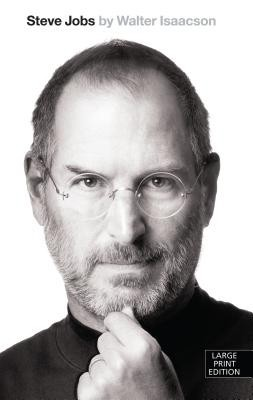 Steve Jobs price comparison at Flipkart, Amazon, Crossword, Uread, Bookadda, Landmark, Homeshop18