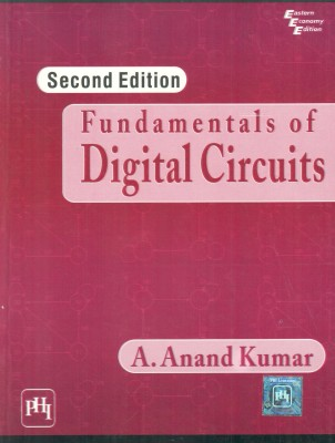 Compare samsung galaxy on7 2016 comparison of galaxy on7 price - Buy Fundamentals Of Digital Circuits 2 Edition At Flipkart