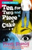 Tea for Two and a Piece of Cake (English): Book