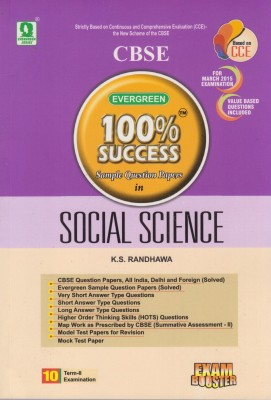 Behavioral Science buying paper online