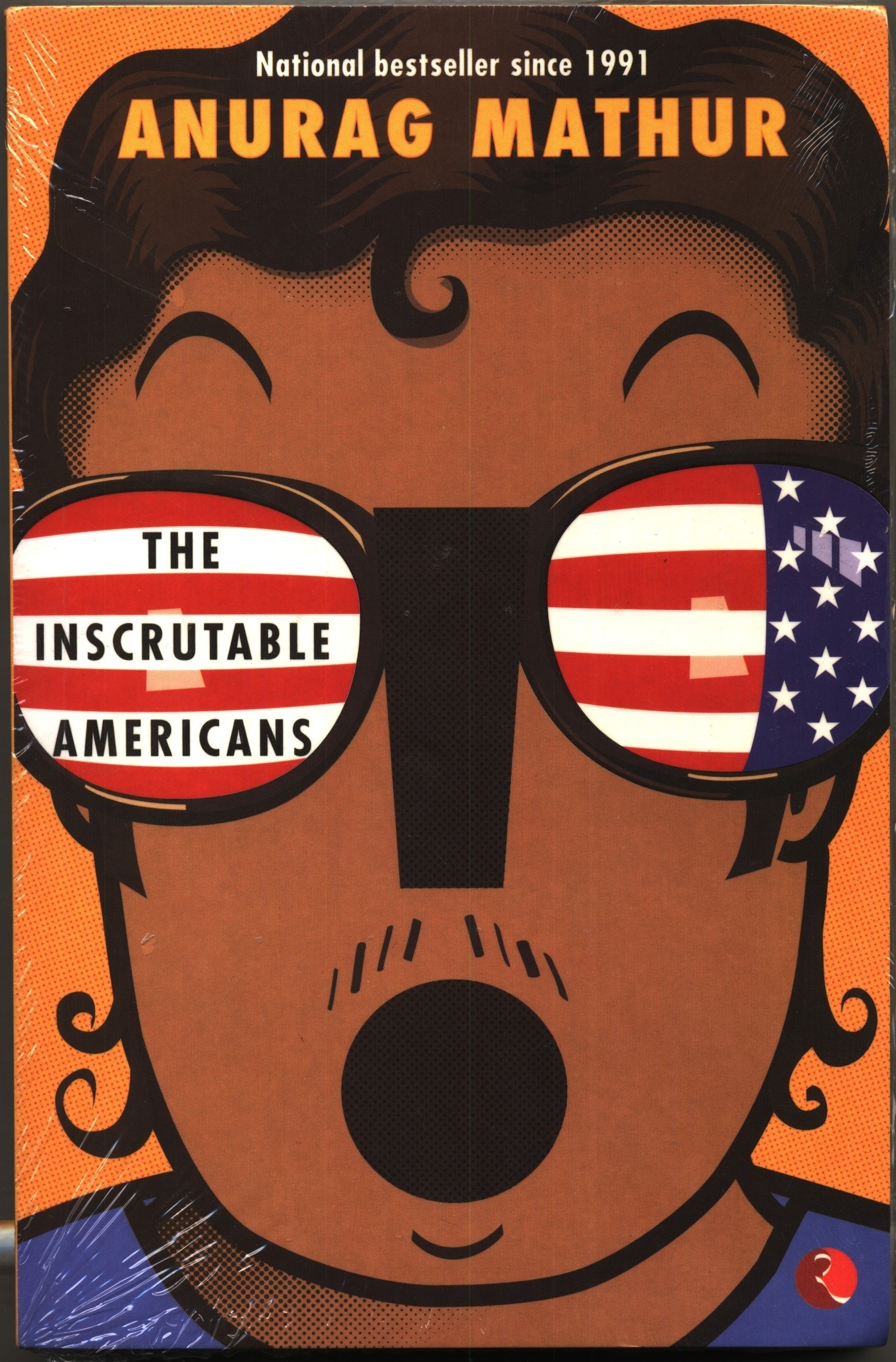 the inscrutable americans by anurag mathur pdf download