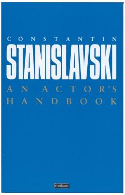 An Actor's Handbook: An Alphabetical Arrangement of Concise Statements on Aspects of Acting price comparison at Flipkart, Amazon, Crossword, Uread, Bookadda, Landmark, Homeshop18