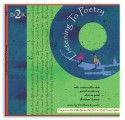 Listening to Poetry (Volume - 2) (English): Book