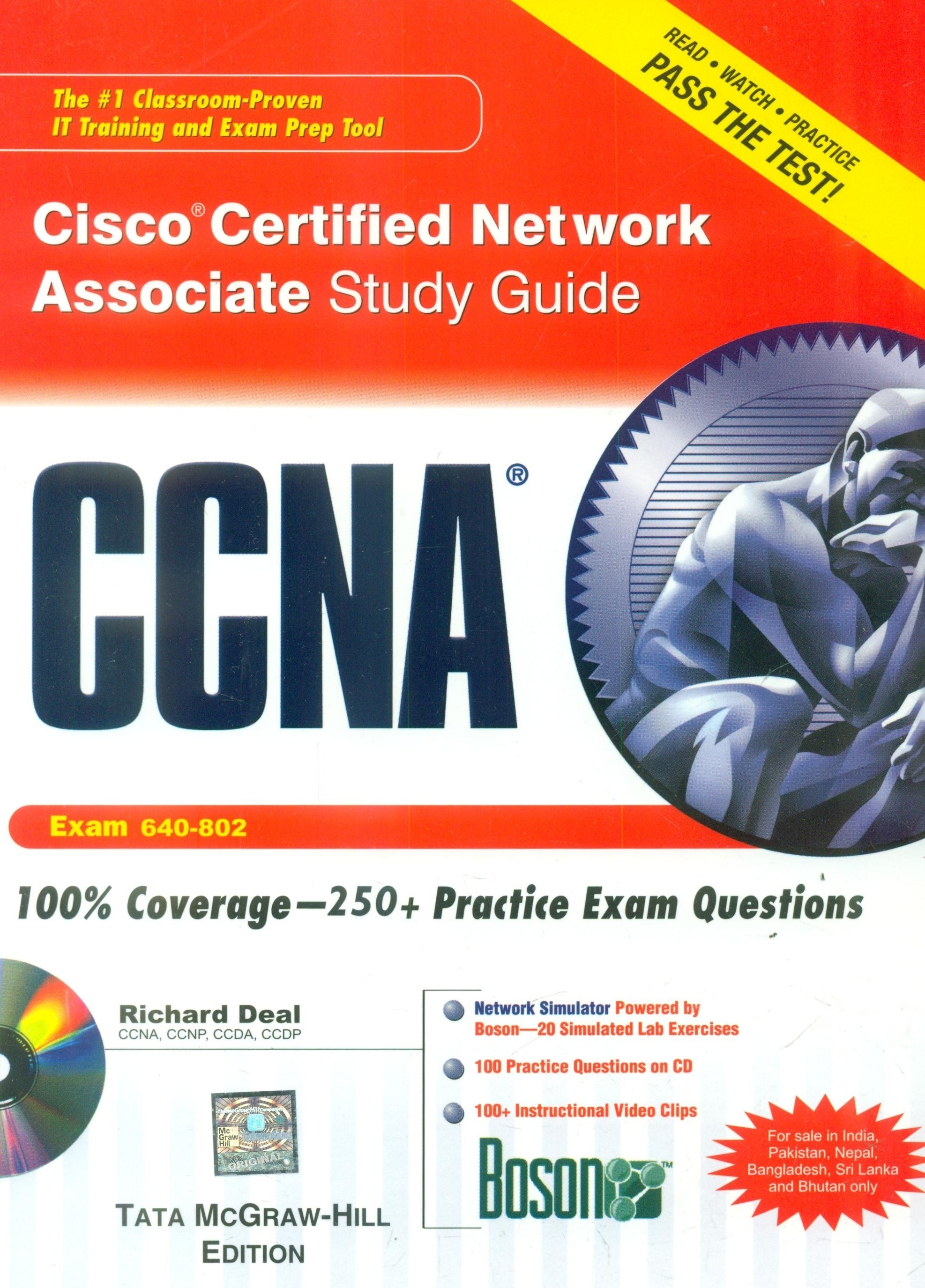 networking test with answers This is the networking questions and answers section on networking basics with explanation for various interview, competitive examination and entrance test solved.
