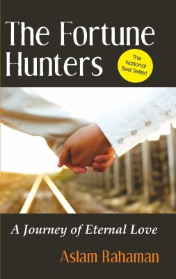 Buy The Fortune Hunters (English): Book