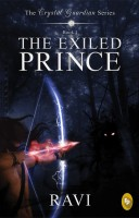The Exiled Prince (English): Book
