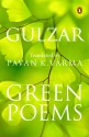 Green Poems (English): Book