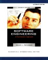 SOFTWARE ENGINEERING: A PRACTITIONERS APPROACH 7TH ED. by Pressman Roger S.|author-English-McGraw-Hill (Singapore) ($)-Paperback_Edition-7th (English) 7th Edition: Book