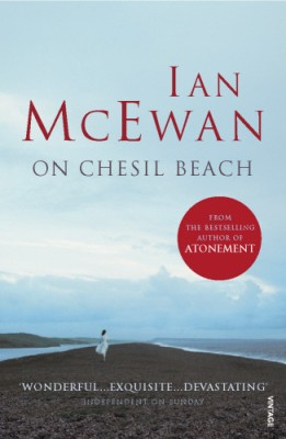 Buy On Chesil Beach (English): Book