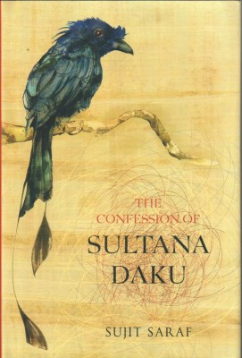 Buy Confession of Sultana Daku, The (English): Book