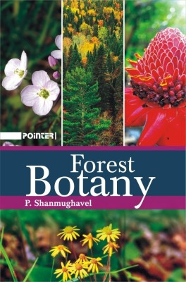 Forest Botany (English) price comparison at Flipkart, Amazon, Crossword, Uread, Bookadda, Landmark, Homeshop18