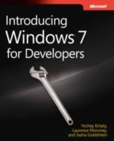 Introducing Windows