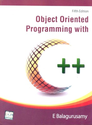 Object oriented programming with c 5th edition Ansi c compiler online