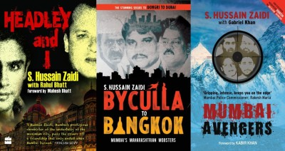 Crime Chronicles Pack (English) price comparison at Flipkart, Amazon, Crossword, Uread, Bookadda, Landmark, Homeshop18