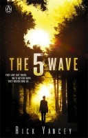 The 5 Wave: Book