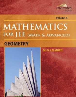 Tata Mcgraw Hill Maths For Iit Jee Pdf Download
