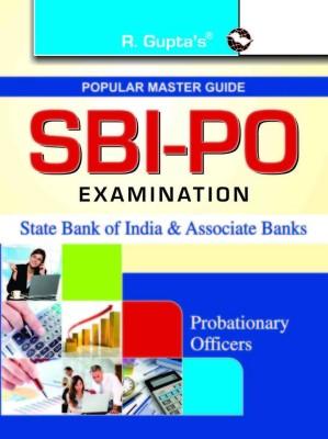 free online test for sbi po exam 2014