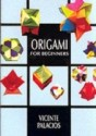 Origami for Beginners (English): Book
