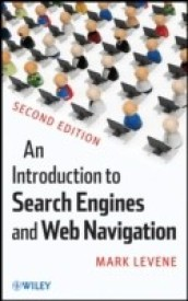 INTRODUCTION TOP SEARCH ENGINES & WEB NAVIGATION (English) 2nd Edition (Paperback)