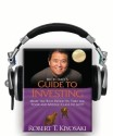 Rich Dad's Guide to Investing with 1 Disc: Book