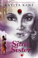 Sitas Sister (English) price comparison at Flipkart, Amazon, Crossword, Uread, Bookadda, Landmark, Homeshop18