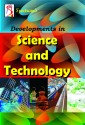 Click To Buy Spectrum Science and Technology