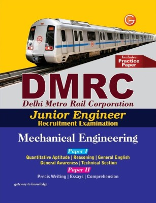 [Image: dmrc-delhi-metro-rail-corporation-junior...ngtfp.jpeg]