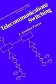Telecommunications Switching (English) (Hardcover)