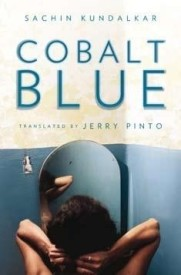 Cobalt Blue (English)